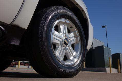 2013 Chevrolet Tahoe Z71* 4x4* Nav* BU Cam* Sunroof* DVD* EZ Finance** | Plano, TX | Carrick's Autos in Plano, TX