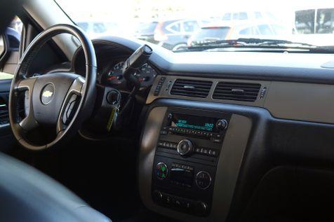 2013 Chevrolet Tahoe Z71*4x4* BU Cam* Sunroof* 3rd Row* EZ Finance** | Plano, TX | Carrick's Autos in Plano, TX