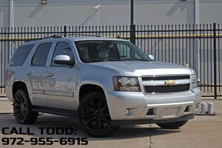 2013 Chevrolet Tahoe LT in Plano, TX 75093