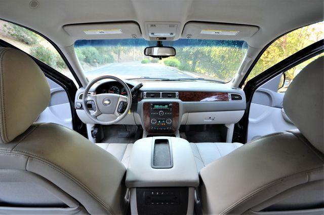 2013 Chevrolet Tahoe LT in Reseda, CA, CA 91335