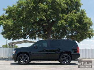 2013 Chevrolet Tahoe LT 5.3L V8 in San Antonio Texas, 78217