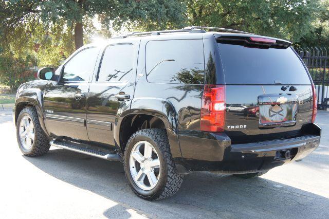 2013 Chevrolet Tahoe LT in San Antonio, TX 78233