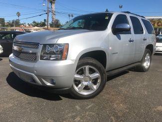 2013 Chevrolet Tahoe LT in San Diego CA, 92110