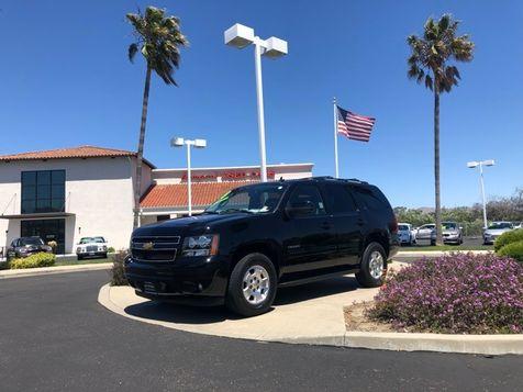 2013 Chevrolet Tahoe LT | San Luis Obispo, CA | Auto Park Sales & Service in San Luis Obispo, CA