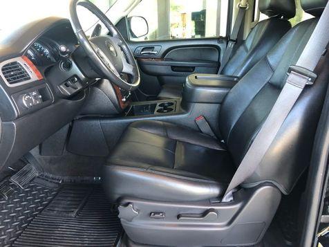 2013 Chevrolet Tahoe LT   San Luis Obispo, CA   Auto Park Sales & Service in San Luis Obispo, CA