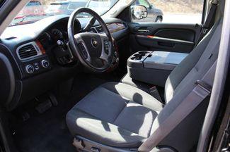 2013 Chevrolet Tahoe LS  city PA  Carmix Auto Sales  in Shavertown, PA