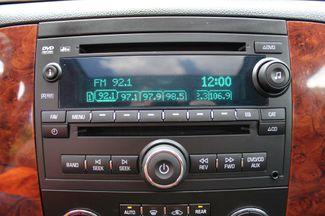 2013 Chevrolet Tahoe LT  city PA  Carmix Auto Sales  in Shavertown, PA