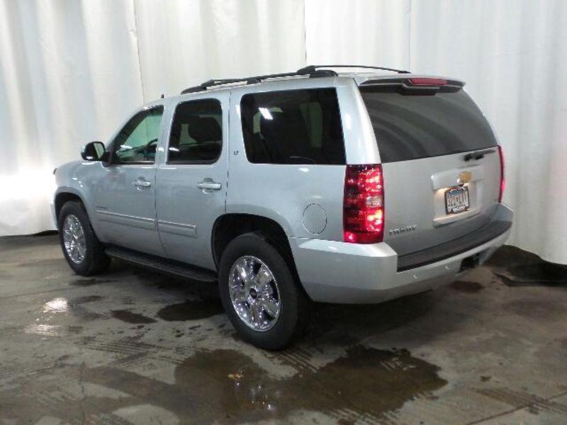2013 Chevrolet Tahoe LT  in Victoria, MN