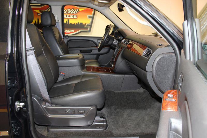2013 Chevrolet Tahoe LTZ  city Illinois  Ardmore Auto Sales  in West Chicago, Illinois