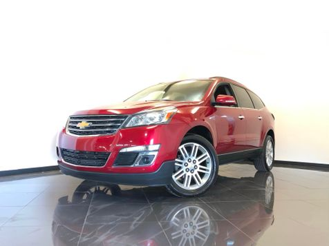 2013 Chevrolet Traverse *Affordable Financing* | The Auto Cave in Addison, TX