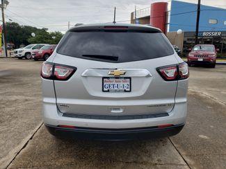 2013 Chevrolet Traverse LT  in Bossier City, LA