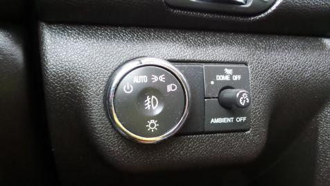 2013 Chevrolet Traverse LT AWD 3rd Row 1-Owner Clean Carfax We Finance | Canton, Ohio | Ohio Auto Warehouse LLC in Canton, Ohio