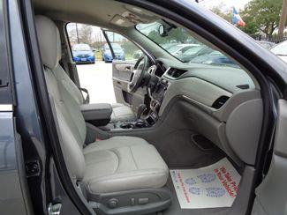 2013 Chevrolet Traverse LT  city TX  Texas Star Motors  in Houston, TX