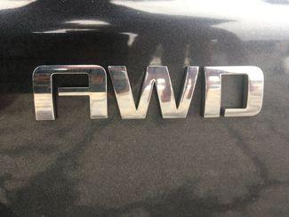 2013 Chevrolet Traverse LT  city Montana  Montana Motor Mall  in , Montana