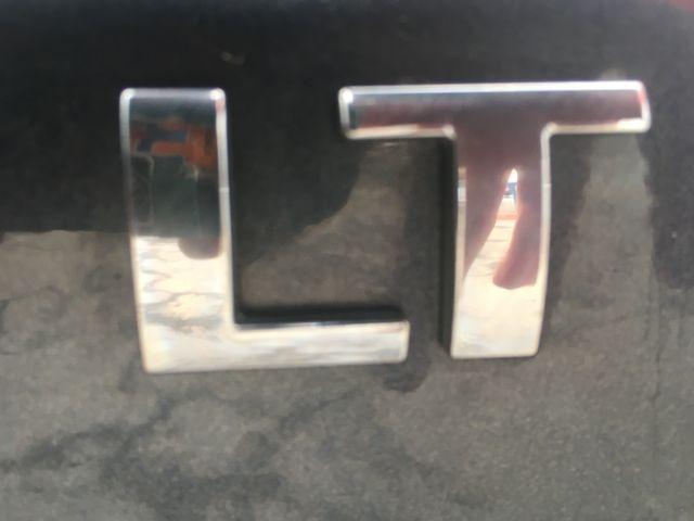 2013 Chevrolet Traverse LT in Missoula, MT 59801