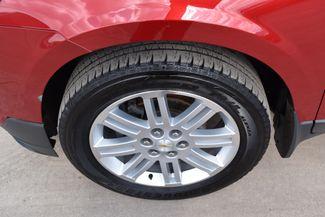 2013 Chevrolet Traverse LT Front Wheel Drive Ogden, UT 8