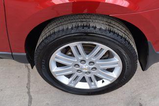 2013 Chevrolet Traverse LT Front Wheel Drive Ogden, UT 9