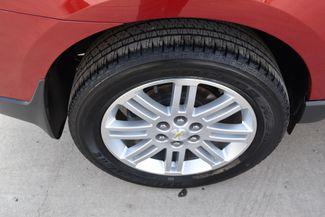 2013 Chevrolet Traverse LT Front Wheel Drive Ogden, UT 10