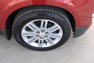 2013 Chevrolet Traverse LT Front Wheel Drive Ogden, UT 11