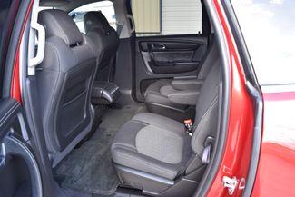 2013 Chevrolet Traverse LT Front Wheel Drive Ogden, UT 16