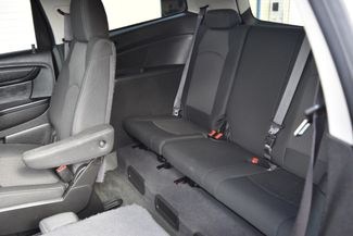 2013 Chevrolet Traverse LT Front Wheel Drive Ogden, UT 17