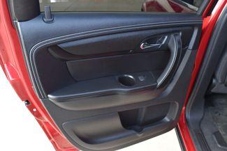 2013 Chevrolet Traverse LT Front Wheel Drive Ogden, UT 18