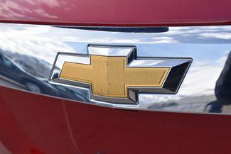 2013 Chevrolet Traverse LT Front Wheel Drive Ogden, UT 33