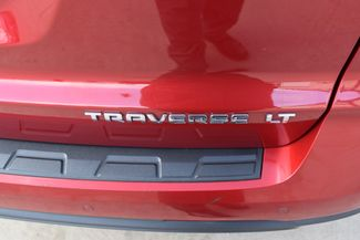 2013 Chevrolet Traverse LT Front Wheel Drive Ogden, UT 34