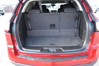 2013 Chevrolet Traverse LT Front Wheel Drive Ogden, UT 23