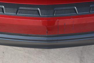2013 Chevrolet Traverse LT Front Wheel Drive Ogden, UT 31