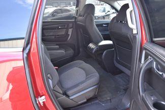 2013 Chevrolet Traverse LT Front Wheel Drive Ogden, UT 24