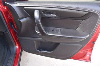2013 Chevrolet Traverse LT Front Wheel Drive Ogden, UT 27