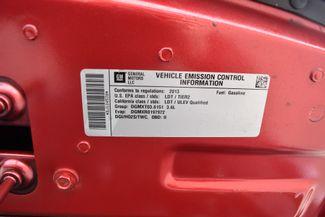 2013 Chevrolet Traverse LT Front Wheel Drive Ogden, UT 28
