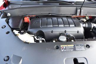 2013 Chevrolet Traverse LT Front Wheel Drive Ogden, UT 29