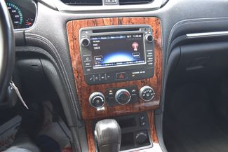2013 Chevrolet Traverse LT Front Wheel Drive Ogden, UT 20