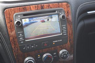 2013 Chevrolet Traverse LT Front Wheel Drive Ogden, UT 22