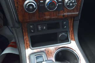 2013 Chevrolet Traverse LT Front Wheel Drive Ogden, UT 21