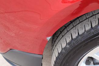 2013 Chevrolet Traverse LT Front Wheel Drive Ogden, UT 32