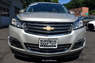 2013 Chevrolet Traverse LTZ Waterbury, Connecticut 10