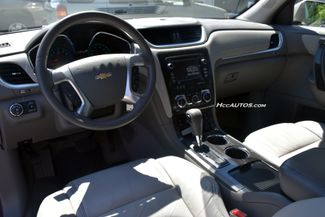 2013 Chevrolet Traverse LTZ Waterbury, Connecticut 16