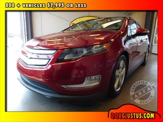 2013 Chevrolet Volt in Airport Motor Mile ( Metro Knoxville ), TN