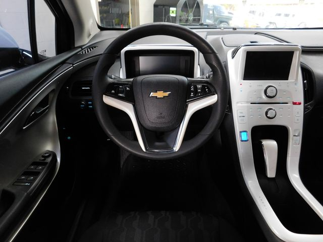 2013 Chevrolet Volt in Airport Motor Mile ( Metro Knoxville ), TN 37777