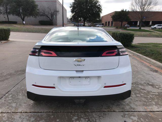 2013 Chevrolet Volt ONE OWNER in Carrollton, TX 75006