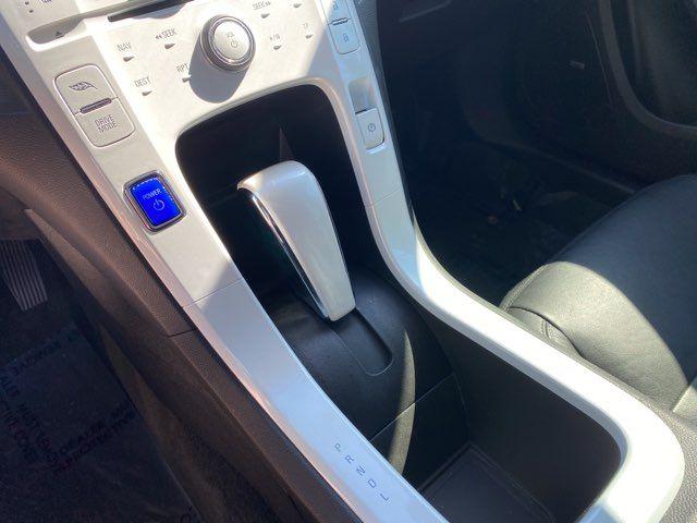 2013 Chevrolet Volt in Carrollton, TX 75006