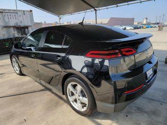 2013 Chevrolet Volt Gardena, California 1