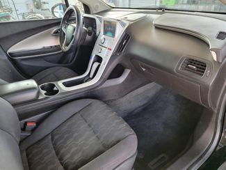 2013 Chevrolet Volt Gardena, California 8
