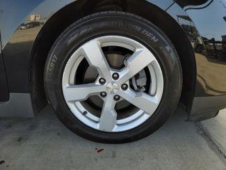2013 Chevrolet Volt Gardena, California 14