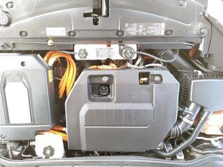 2013 Chevrolet Volt Gardena, California 15