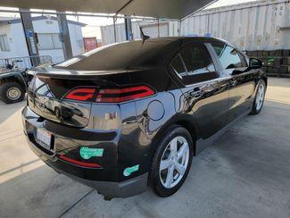 2013 Chevrolet Volt Gardena, California 2
