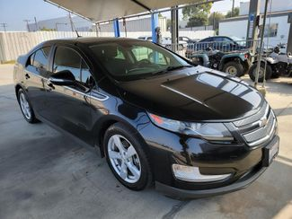 2013 Chevrolet Volt Gardena, California 3